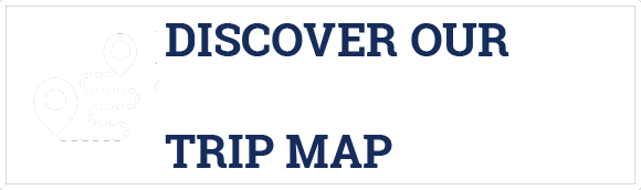 Jackson Hole Whitewater - Discover our river trip map